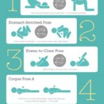 Must Know Yoga Poses Before Bed Picture