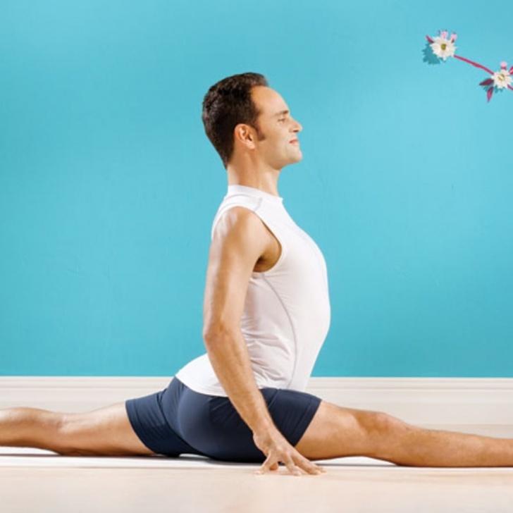 must know yoga poses benefits of hanumanasana images