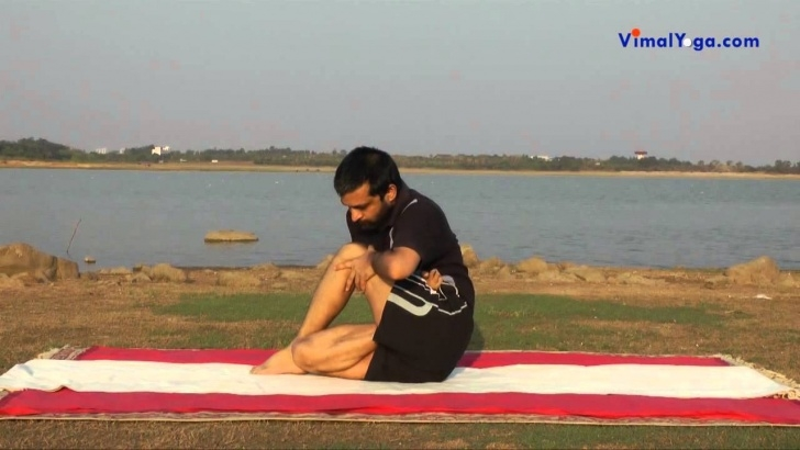 must know yoga poses for urinary retention photo