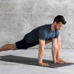 Must Know Yoga Poses Male Picture