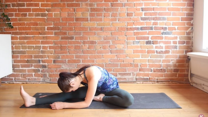 must know yoga poses yin pictures