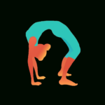 Popular Yoga Asanas And Their Benefits Images