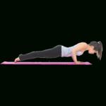 Popular Yoga Asanas Benefits Pictures