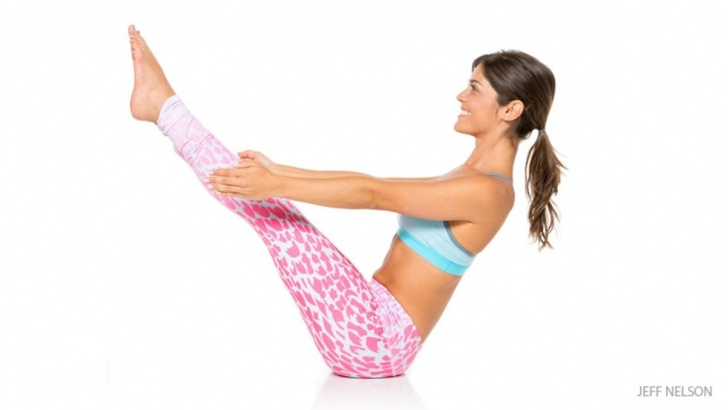 popular yoga poses for beginners for weight loss pictures