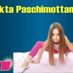 Popular Yoga Poses Paschimottanasana Benefits In Hindi Pictures