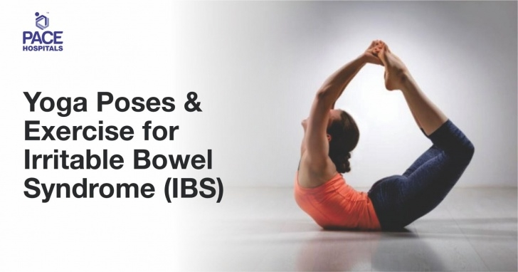 simple yoga poses for ibs photos