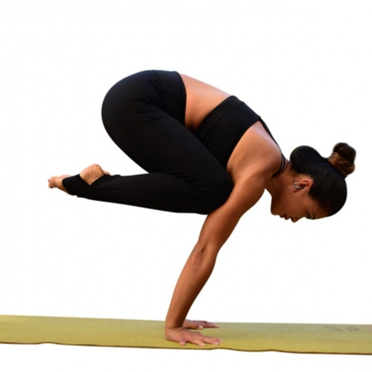 top yoga poses for two people photos
