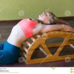 Top Yoga Poses Viparita Dandasana Bench Pictures